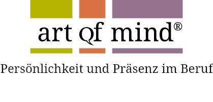 art of mind Persönlichkeit und Präsenz im Beruf
